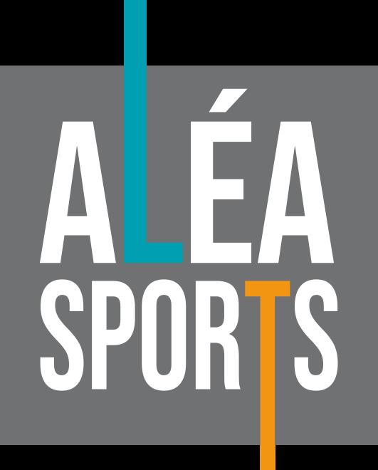AleaSports
